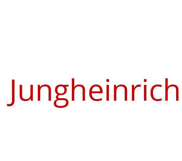 Kabinen / Wetterschutz Jungheinrich