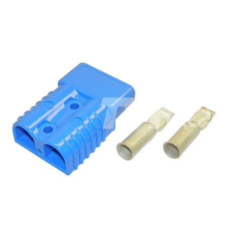Batteriestecker